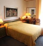 Отель Martima, номер на двоих