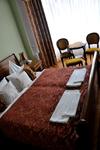 отель дворец Брунув, номер 2