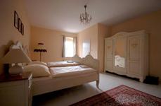 отель дворец Брунув, номер 3