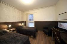 Отель Himos, еще один номер