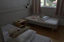 отель Rudolf, двухместный номер
