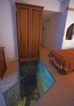 Отель St.Olav, номер 3