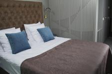 Отель Vytautas, стандартный номер