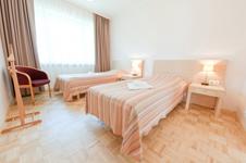 Отель-санаторий Narva joesuu Spa, другой номер