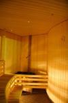 Отель-санаторий Narva joesuu Spa, сауна