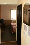 гостиница Выборг, обыкновенный номер