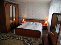 Гостиница Турист, люкс 2
