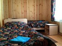 Комплекс Загосье, спальня