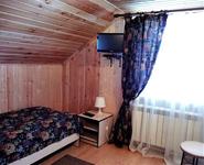 Комплекс Загосье, спальня 5
