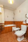 Гостиница Амакс, туалет в номере