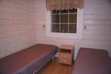 Руокка 6+, спальня