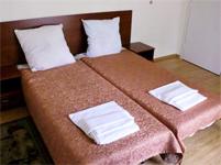 Дом арарат, спальня