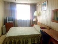 Гостиница Сосновая, одноместный