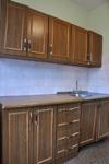 Апартаменты, кухня