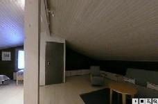 Отель Peurunka, апартаменты без сауны 2