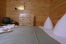 vip номер, спальное отделение