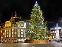 Новый год в Европе, есть ли дешевые предложения