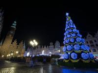 Отдых на Новый год в отеле в Польше