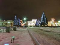 Золотое кольцо России на январь и зимние каникулы