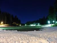 Горнолыжный тур на Новый год 2017 в Ювяскюля
