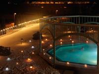 Спа отель 5* на Новый год в Наантали