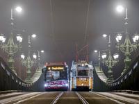Тур на январские каникулы в Венгрию