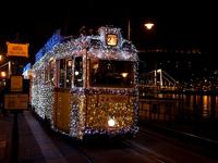 Тур на Рождество в Лиссабон