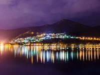 Отдых на Рождественские каникулы в Греции