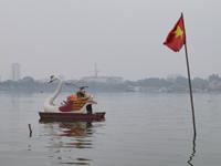 Отдых на Новый год и Рождество во Вьетнаме