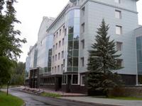 Новый год в спа отеле Ленинградской области