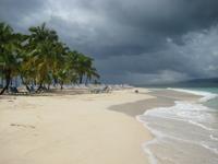 Новогодний отдых в Доминикане 2014