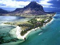 Эксклюзивный групповой тур на о-в Маврикий