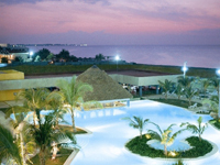 Тур на Новый год и Рождество на Кубу