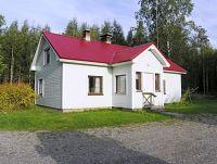 Дом, возле курорта