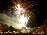 Тур в Германию на Новогодние и Рождественские каникулы