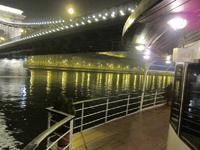 Новогодний речной круиз по Европе